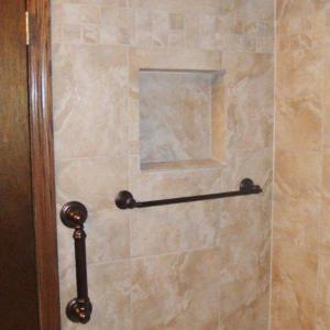 RIG Bathroom