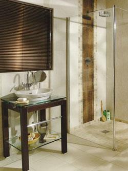 RIG Bathrooms