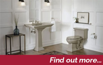 Find out more about our bathroom projects.